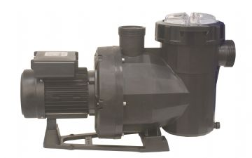 Astral Victoria Plus New Generation Filtration Pump - 1HP (0.78kW) Three Phase